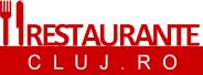 Ghid de Restaurante in judetul Cluj